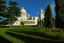 Majestic Buildings