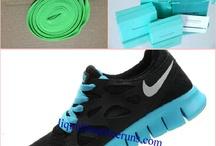 Sneakers / le mie preferite