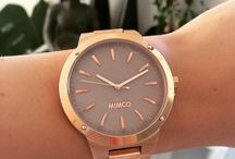Mimco Obsession