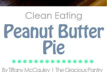 Best Clean Eating Dessert Recipes / This is a board of all the best Clean Eating dessert recipes. You'll have a hard time finding so many dessert recipes that are truly clean eating, so that's why I'm here to help!  https://cleaneatingrecipes.com/clean-eating-desserts-index/
