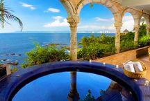 Top Honeymoon Locations