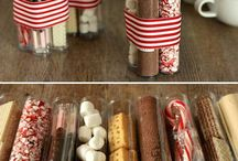 Christmas diy idea