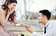 How to Propose a Girl for Marriage