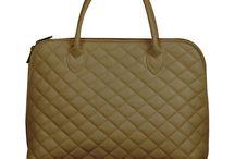 Persaman New York ~ Bags