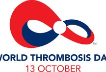 Videos (World Thrombosis Day)