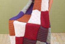 Little loom projects / by Christie Tripp