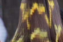 #xpresionpixel / #xpresionpixel the new hair color trend