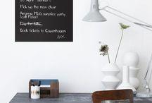 Word art - home design ideas