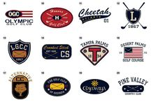Pins & patches & tattoos