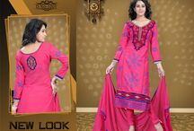 Stuff to Buy / Luxyee.com is the favorite shopping destination for online shoppers: An exclusive web-store for Indian Dresses. Sarres, Lahenga, and art work.