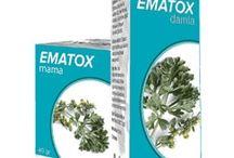 Ematox / Ematox ürünleri hakkında bilgi alabilir, Kullananlar, Yorumları,Forum, Fiyatı, En ucuz, Ankara, İstanbul, İzmir gibi illerden Sipariş verebilirsiniz.444 4 996