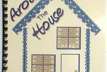 Around the House ------>