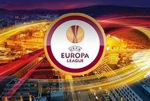 UEFA Europa League / Berita UEFA Europa League Terkini dan Prediksi UEFA Europa League