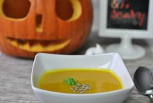kremy i inne zupy