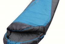 LÉTO 2015 Spacáky a karimatky LOAP / V naší široké nabídce si spací pytel a samonafukovací karimatku určitě vyberete. Pokud trávíte dovolenou v kempu nebo u vody, vybírejte mezi turistickými spacáky. Preferujete-li aktivní turistiku, hledejte svůj spacák mezi ultralehkými spacáky. Potřebujete-li odolný stan, hledejte v sekci expediční spacáky.