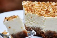 cheese cake au fromage blanc