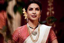 Priyanka......