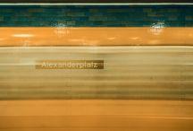Alex Subway