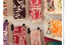 Home & textiles