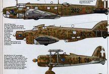 FZ Aviazione Italiana