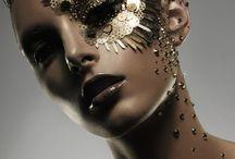 Concept Makeup