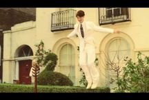 Amazing Music Videos