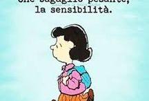 che ridere con Mafalda