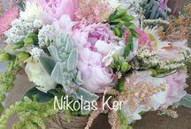 Wedding @Naxos Greece by Nikolas Ker! / Από τις ωραιότερες στιγμές που ζήσαμε εδώ στο Nikolas Ker! Ευχαριστούμε τη Κατερίνα & τον Ανδριάνο για την απεριόριστη εμπιστοσύνη που μας έδειξαν! www.nikolas-ker.gr