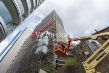 Aldgate / #Aldgate #London #Victorstone www.victorstone.co.uk