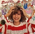 Génération Dorothée / Actrice animatrice chanteuse pour enfant... 30 ans de vie.