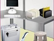 """Ergo Office / """"Total Office Furniture Solutions"""""""