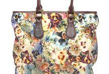 Yummy Bags