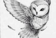 tatuointia varten