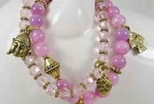 Homemade jewelry 2013