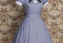 Sukienki dla S
