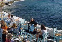 GREECE  -ΕΛΛΑΔΑ