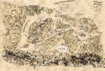 0_D&D Карты