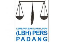 Hukum Kriminal / Berita Hukum Kriminal Terkini - Sumbaronline.com
