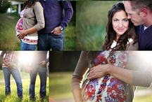 Maternity/ Photos Maternité