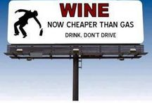 Wine Funnies / Fun wine quotes, jokes, and images