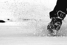 Hockey ._/ / by Debbie Miklovich