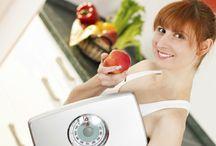 calorias al dia