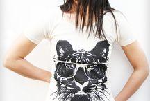 Intresting tshirt