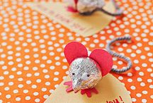 Be My...Valentine! / Sweet nothings, crafts and more to make your little one's day extra-special!
