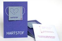 jwtwel, grafisch ontwerpen / jwtwel, portfolio