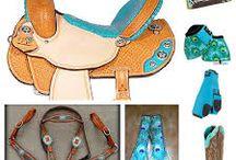 Stuff 4 Horses