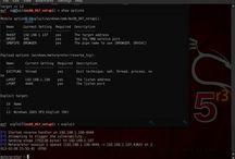 Hacks and Tricks / All kind of hacks