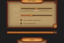 game_przyciski