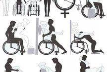 Disability Let's talk about