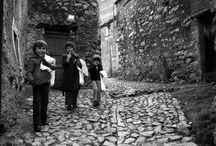 Tradizione popolare della Sardegna - Su connottu